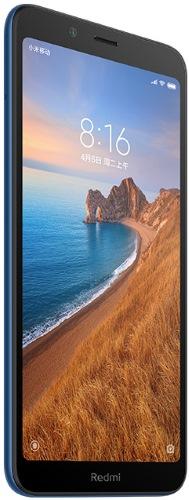 Xiaomi 7A2