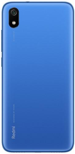 Xiaomi 7A3