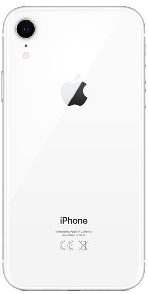 Снимок экрана 2020-02-19 в 15.44.04
