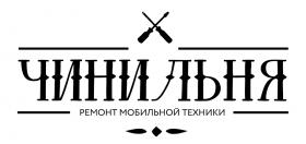 iskhodnik-01